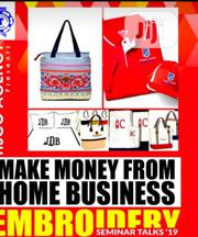 Home Business Training | Classes & Courses for sale in Lagos State, Victoria Island