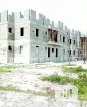 2 Bedroom Flat For Sale | Houses & Apartments For Sale for sale in Lagos State, Lagos Island