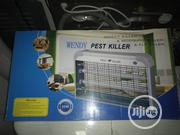 Wendy Insect | Home Appliances for sale in Lagos State, Badagry