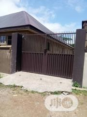 Room And Parlor Self Contained Stop, Sango Ota | Houses & Apartments For Rent for sale in Ogun State, Ado-Odo/Ota