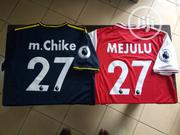 Original Club Jersey | Clothing for sale in Abuja (FCT) State, Central Business District