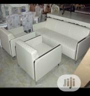 Modern Sofas | Furniture for sale in Ogun State, Ado-Odo/Ota