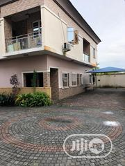 5bedroom Detached Duplex +BQ for Sale at Chevyview Estate Lekki | Houses & Apartments For Sale for sale in Lagos State, Lagos Island