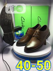 Superior Executive Shoe | Shoes for sale in Lagos State, Ikeja