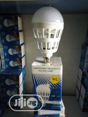 LED Rechargeable Mosquito Killer | Home Accessories for sale in Lagos State, Ojo