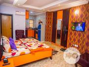 A 1bed Apartment As Short Let At Agungi Lekki Phase 1   Short Let for sale in Lagos State, Lekki Phase 1