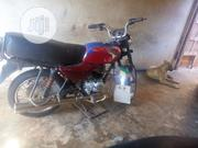 Bajaj Boxer 2011 Red | Motorcycles & Scooters for sale in Ogun State, Ijebu Ode