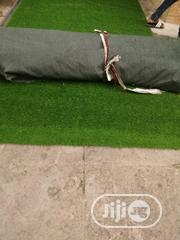 Roll Of Synthetic Carpet Grass   Landscaping & Gardening Services for sale in Lagos State, Ikeja