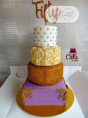Birthday Party Cakes | Party, Catering & Event Services for sale in Lagos State, Lagos Mainland