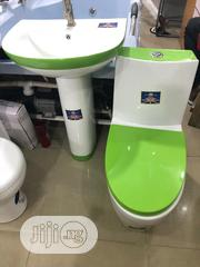 Esca England Miniset | Plumbing & Water Supply for sale in Lagos State, Orile