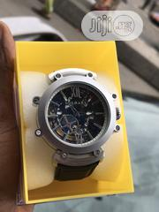 Exclusive BULGARI Wristwatch | Watches for sale in Lagos State, Lagos Island