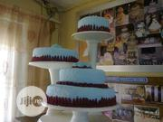 Cake & Event Services | Party, Catering & Event Services for sale in Oyo State, Egbeda