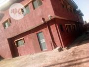To Let. Excecutive Mini Flat@Bucknor Oke Afa | Houses & Apartments For Rent for sale in Lagos State, Ifako-Ijaiye
