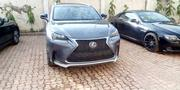 Lexus NX 200t 2015 Gray | Cars for sale in Abuja (FCT) State, Central Business District