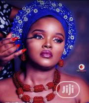 Professional Makeup Training | Health & Beauty Services for sale in Lagos State, Surulere