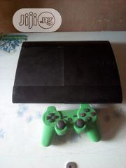 Playstation | Video Game Consoles for sale in Rivers State, Port-Harcourt
