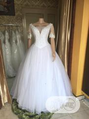 Wedding Gown For Rent | Wedding Wear for sale in Lagos State, Magodo