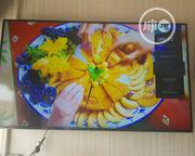 Samsung 55inch Flat Uhd 4K TV | TV & DVD Equipment for sale in Enugu State, Enugu