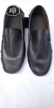 Quality Men Footwear | Shoes for sale in Oyo State, Ibadan North