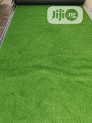 Laying Artificial Carpet Turf | Landscaping & Gardening Services for sale in Lagos State, Ikeja