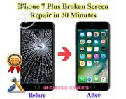 iPhone 7+ Repair (Easyfix) | Repair Services for sale in Lagos State, Lekki Phase 1