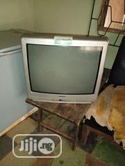 Television | TV & DVD Equipment for sale in Oyo State, Ibarapa Central