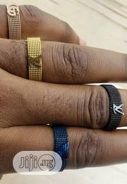 Designer Louise Vuitton Ring | Jewelry for sale in Lagos State, Lagos Island