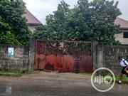 For Sale.12unit Of Blocks Of Flat,4 Unit Of 3bedroom@Mini Orlu Road | Houses & Apartments For Sale for sale in Rivers State, Port-Harcourt