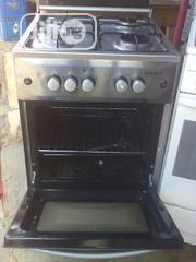 Maxi Gas Cooker Just Like New | Kitchen Appliances for sale in Lagos State, Lekki Phase 1