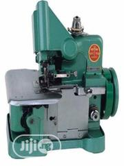 Butterfly Overlocking Machine | Manufacturing Equipment for sale in Lagos State, Lagos Island
