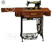 Butterfly Folding Sewing Machine - Manual | Home Appliances for sale in Lagos State, Lagos Island
