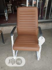 Office Visitor | Furniture for sale in Lagos State, Ikeja