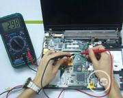 Repair Your Apple Laptop (Easy Fix) | Repair Services for sale in Lagos State, Victoria Island