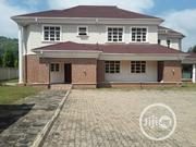 New 8 Bedroom Duplex With Basement, Penthouse and a 2 Room BQ | Houses & Apartments For Sale for sale in Abuja (FCT) State, Wumba