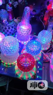 Clubs Lights | Home Accessories for sale in Lagos State, Ojo