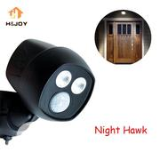 Night Hawk | Home Accessories for sale in Lagos State, Lagos Island