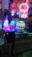 Clubs Lights | Home Accessories for sale in Ojo, Lagos State, Nigeria
