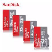 16,32,64gb Memory Card | Accessories for Mobile Phones & Tablets for sale in Ekiti State, Ikole