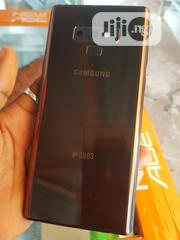 Samsung Galaxy Note 9 128 GB | Mobile Phones for sale in Abuja (FCT) State, Wuse