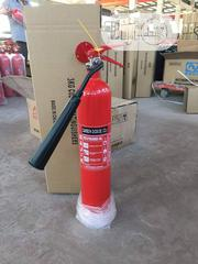 3kg CO2 Fire Extinguisher | Safety Equipment for sale in Lagos State, Amuwo-Odofin