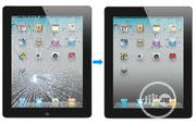 Repair Your iPads (Easy Fix) | Repair Services for sale in Lagos State, Lekki Phase 2