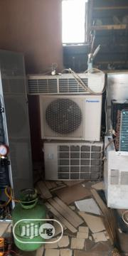 Air Conditioner Repairer | Repair Services for sale in Lagos State, Ibeju