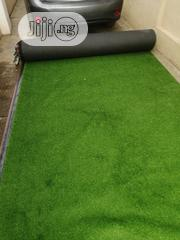 Fake Grass For Gardens   Landscaping & Gardening Services for sale in Lagos State, Ikeja