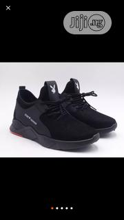 Sports Shoes   Shoes for sale in Lagos State, Oshodi-Isolo