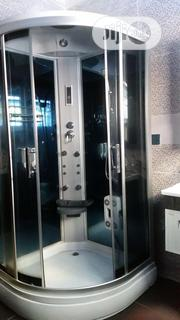 Used Shawer Cubic Bath For Sale...   Plumbing & Water Supply for sale in Lagos State, Lagos Island