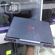 Laptop Dell Inspiron 15 12GB Intel Core i7 HDD 1T   Laptops & Computers for sale in Lagos State, Ikeja