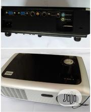 Unique Nobo X28 Projector | TV & DVD Equipment for sale in Plateau State, Jos