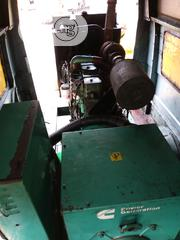 Generator Rental Services | Electrical Equipments for sale in Lagos State, Mushin