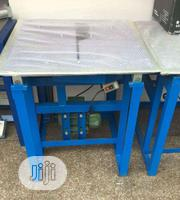 Photo Frame Cutting And Manual Joining Machine | Manufacturing Equipment for sale in Lagos State, Lagos Island