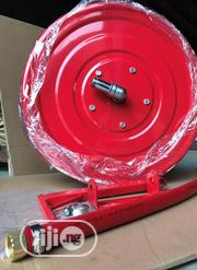 Hose Reel - Original | Safety Equipment for sale in Lagos State, Amuwo-Odofin